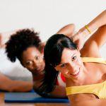 Comment peut-on soigner la hernie discale ?