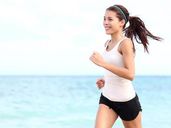 Retrouver une activité sportive